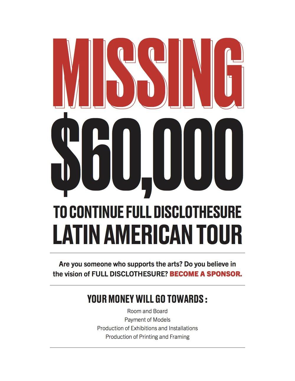 Missing xx.jpg