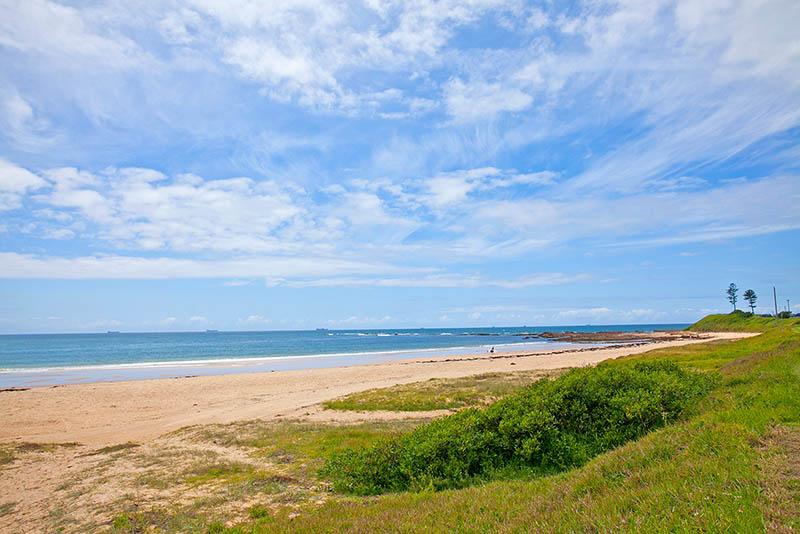 Bulli beach1.jpg