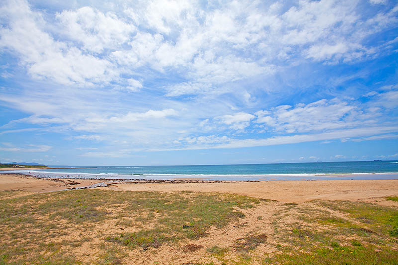 Bulli beach2.jpg
