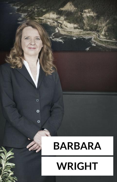 Barbara res.jpg
