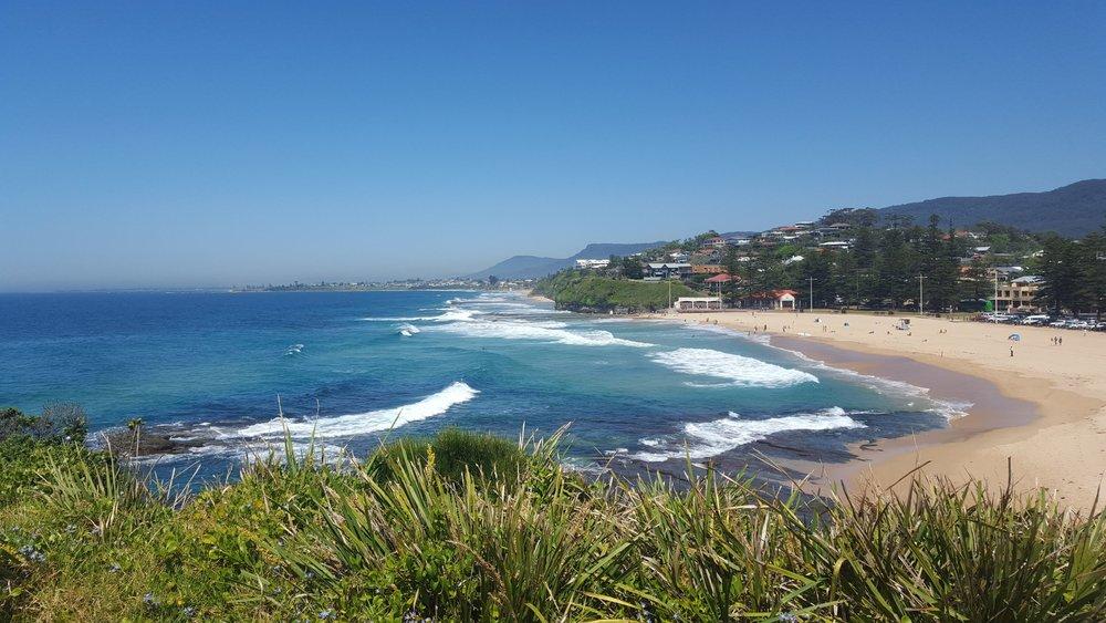 Austi beach view.jpg