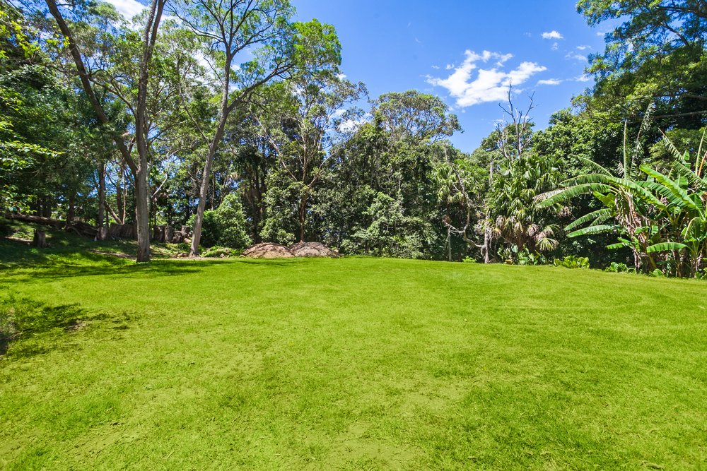 53-robinsville-crescent-thirroul-_MG_2989-A.jpg