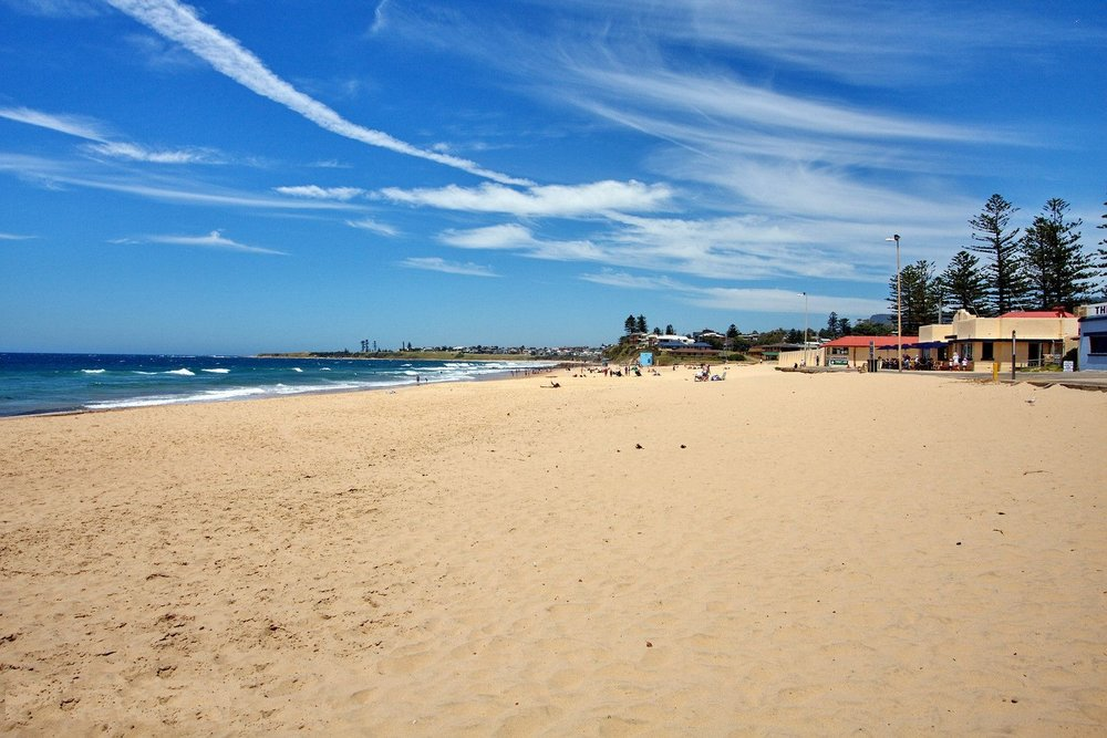 Thirroul beach.jpg