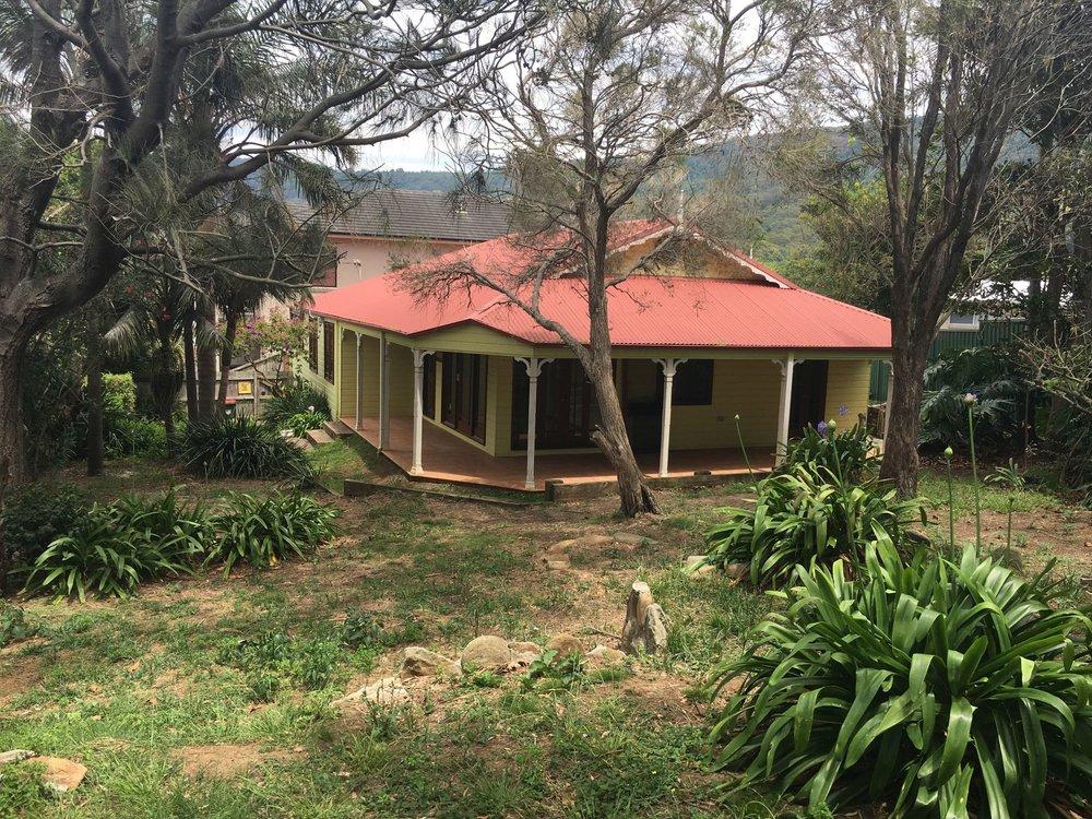 rear house.jpg