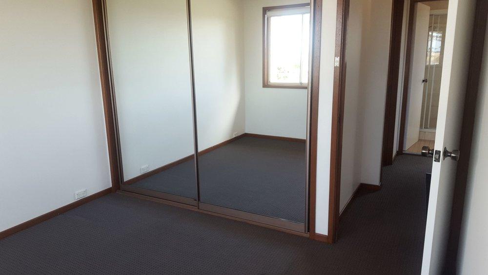 room 2.jpg