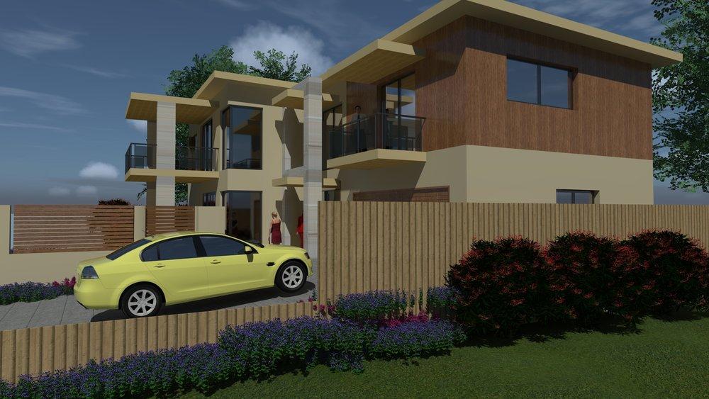 THIRROUL HOUSE -2.jpg