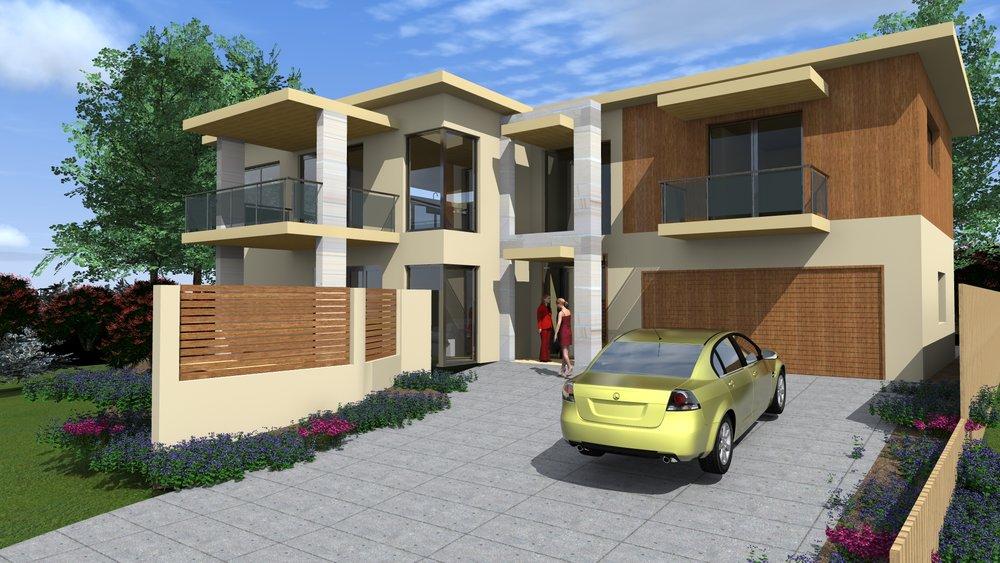 THIRROUL HOUSE - 1.jpg