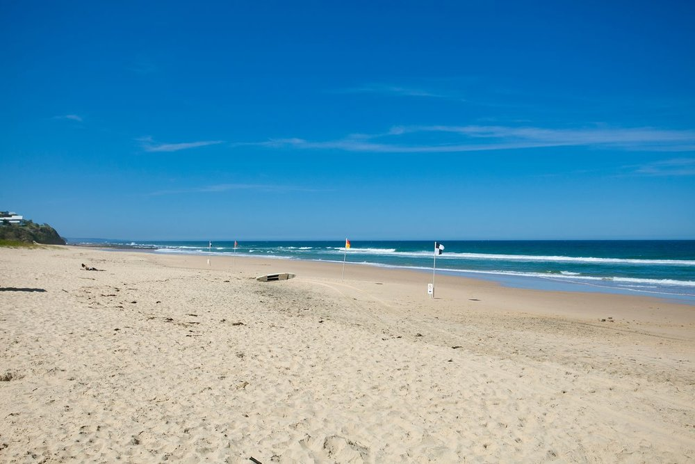 Thirroul beach res.jpg