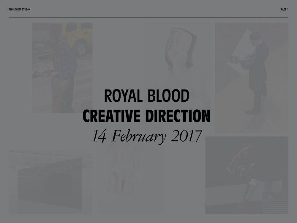TLS_Royal_Blood_CD_02.14.16_v2-1 1.jpeg