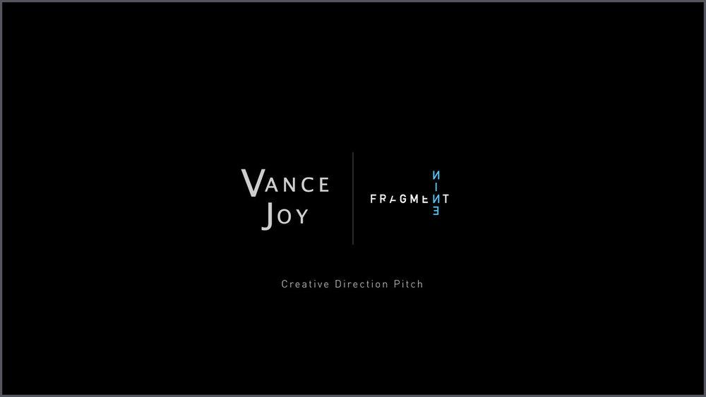 Vance+Joy+Concept+Deck.001-1.jpeg