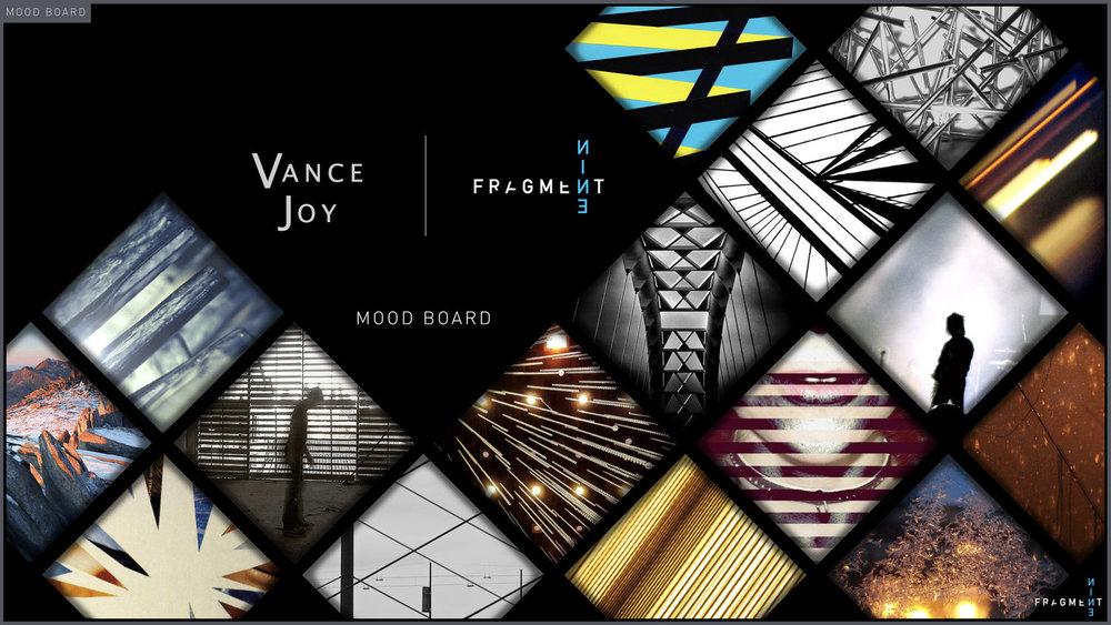 Vance+Joy+Concept+Deck.003.jpeg
