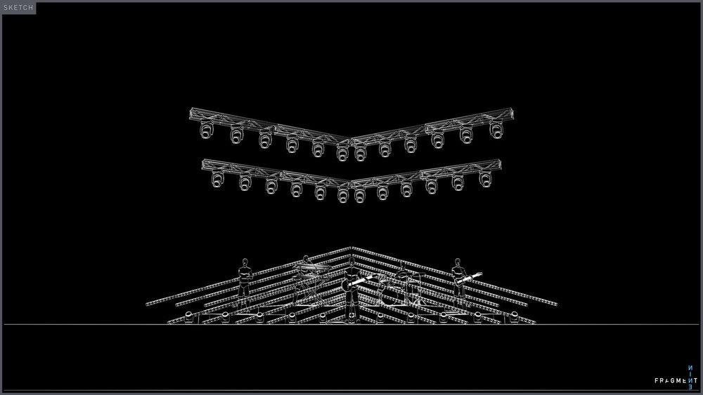 Vance+Joy+Concept+Deck.005.jpeg