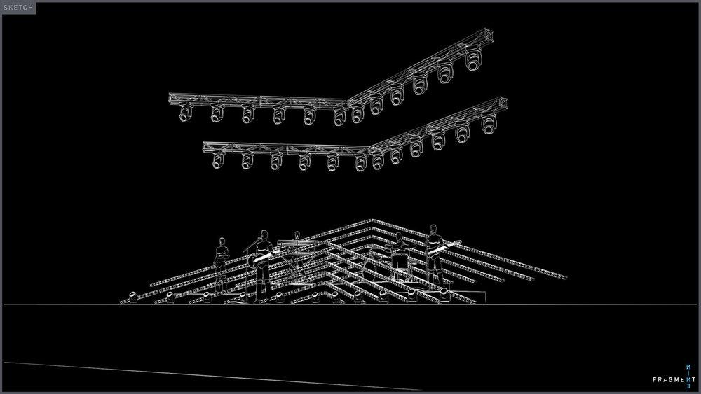 Vance+Joy+Concept+Deck.006.jpeg