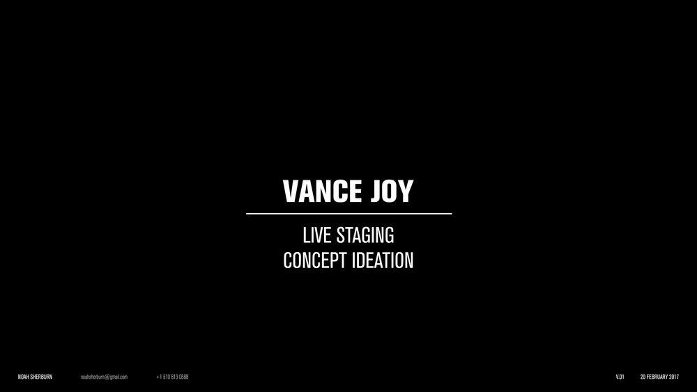 VANCE JOY live ideation NS 170221 1.jpeg