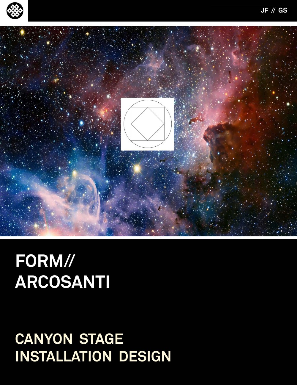 FORM-CANYON STAGE 1.jpeg