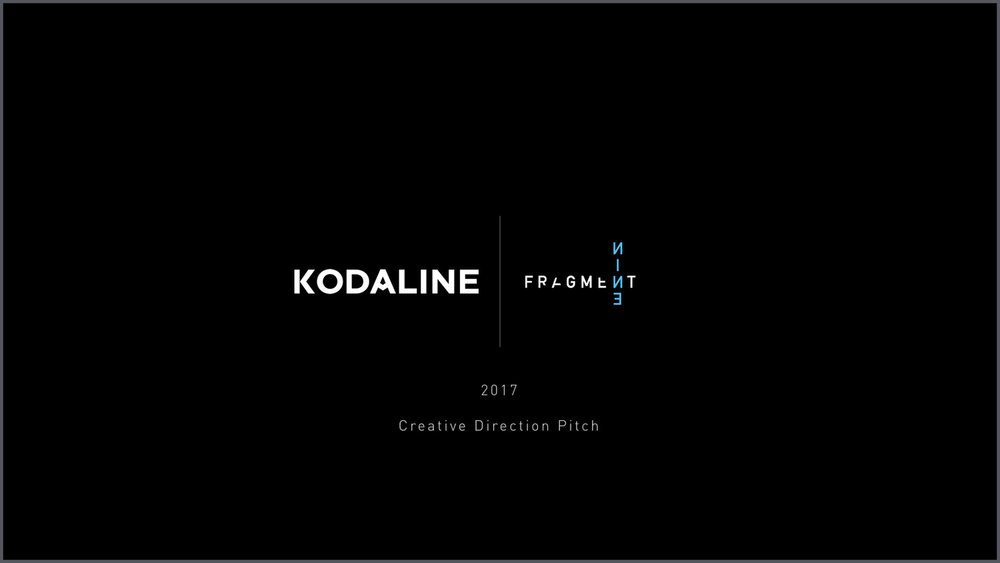 Kodaline+Concept+Deck+Rev+2.001.jpeg