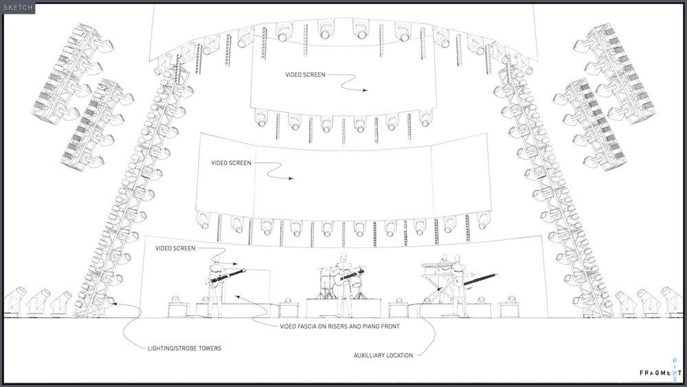 Kodaline+Concept+Deck+Rev+2.003.jpeg