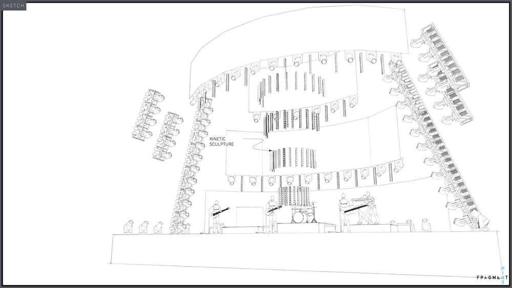 Kodaline+Concept+Deck+Rev+2.004.jpeg