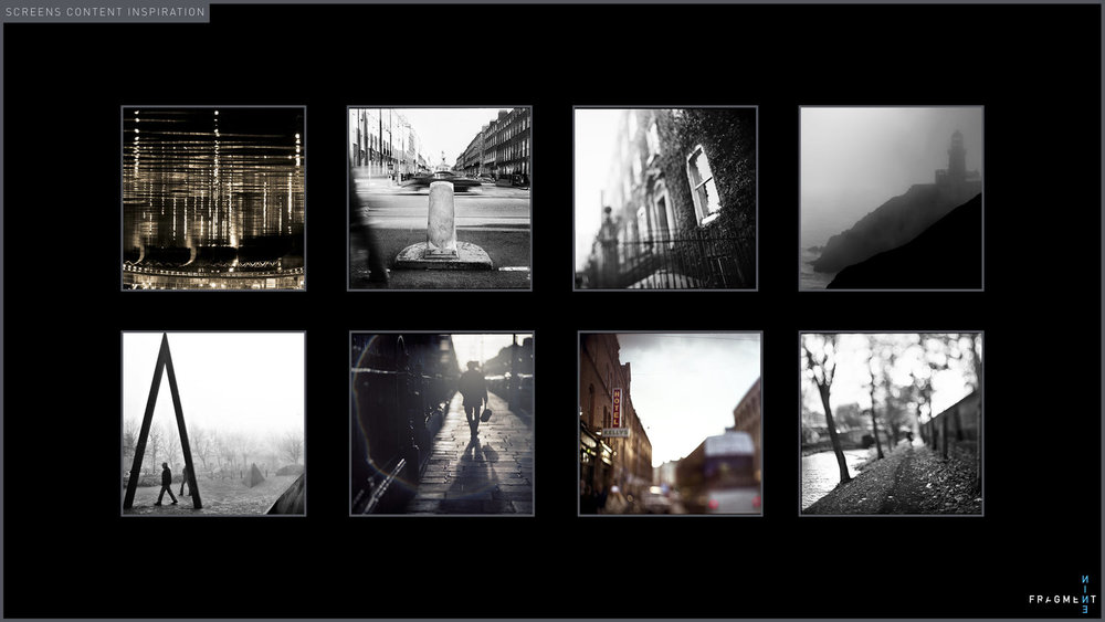 Kodaline+Concept+Deck+Rev+2.005.jpeg