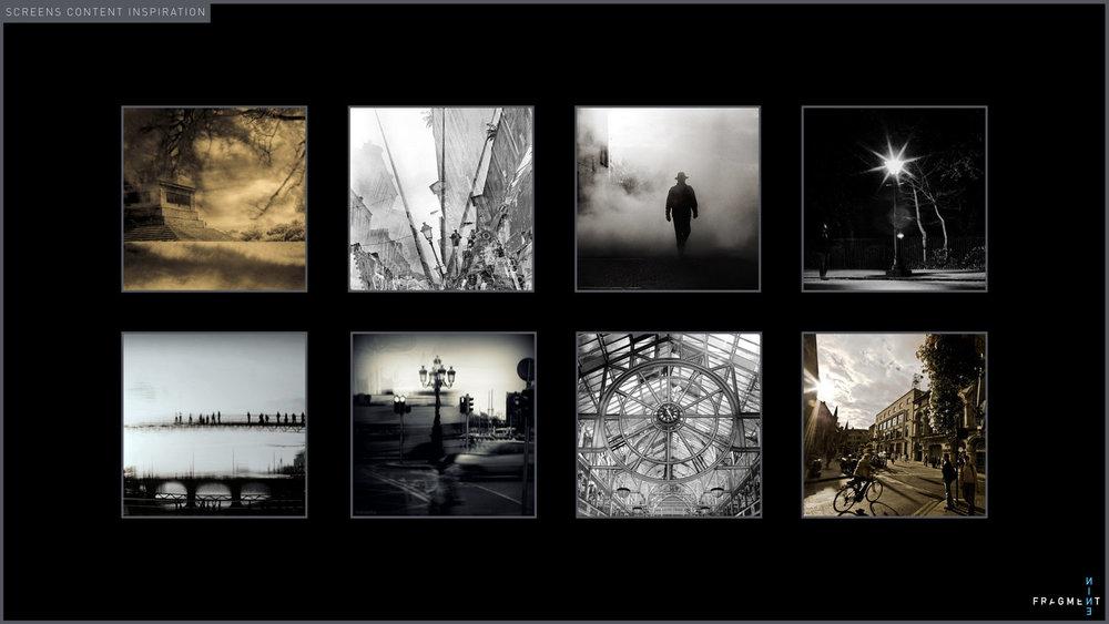 Kodaline+Concept+Deck+Rev+2.006.jpeg