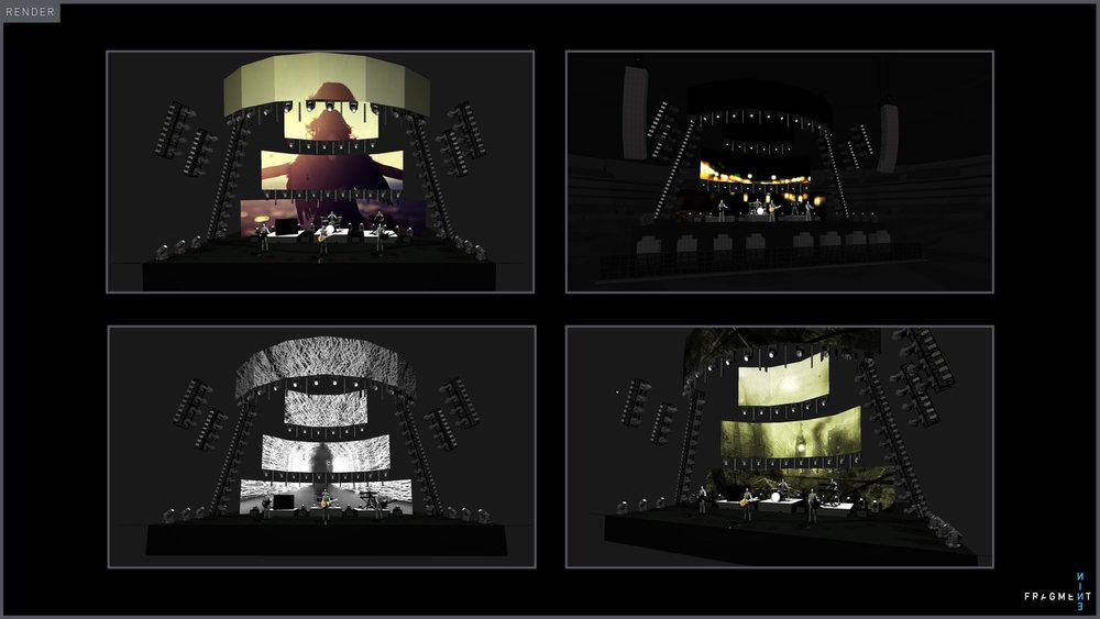 Kodaline+Concept+Deck+Rev+2.009.jpeg