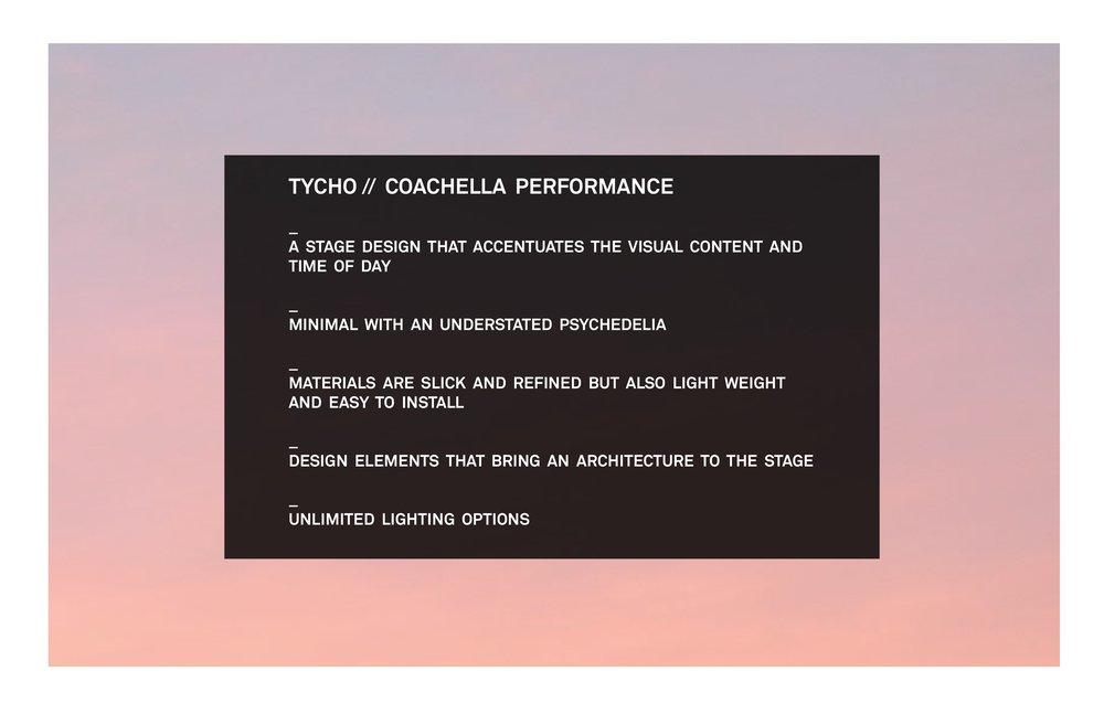 TYCHO 2.jpeg