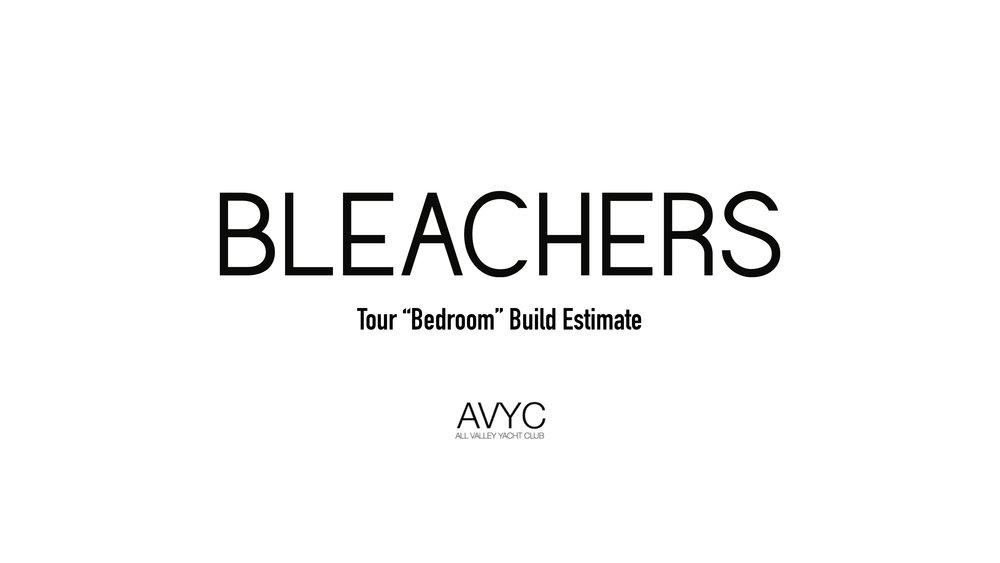 BLEACHERS 1.jpeg
