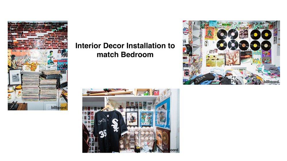 BLEACHERS-AVYC Tour Bedroom V.2.0 7.jpeg