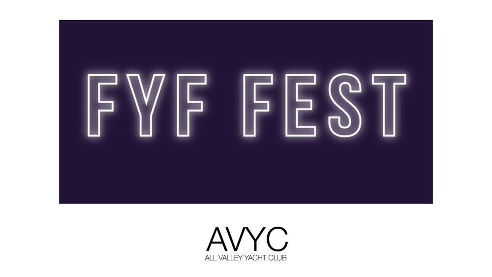 FYF Festival  1.jpeg