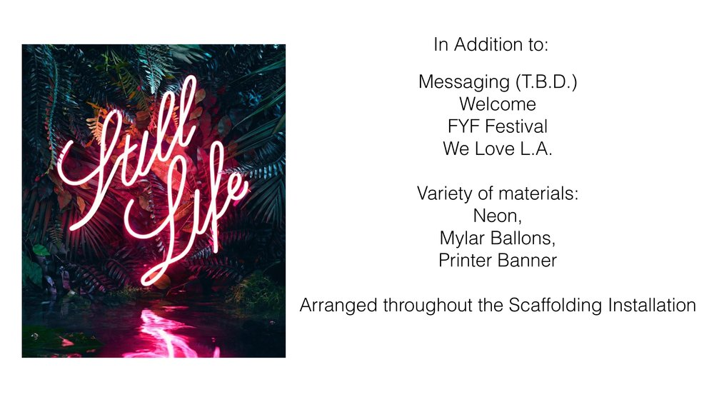 FYF Festival  7.jpeg