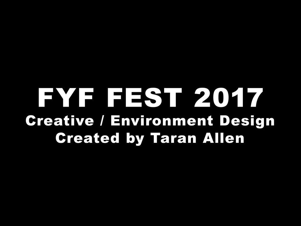 FYF_Creative_Deck3.31.17 1.jpeg
