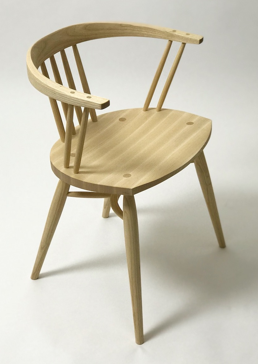 chair fourteen (3).jpg