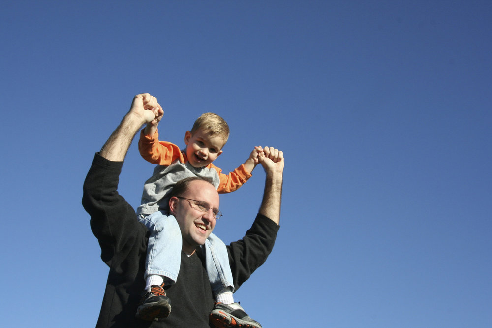 iStock_000002447165_Father and Son.jpg