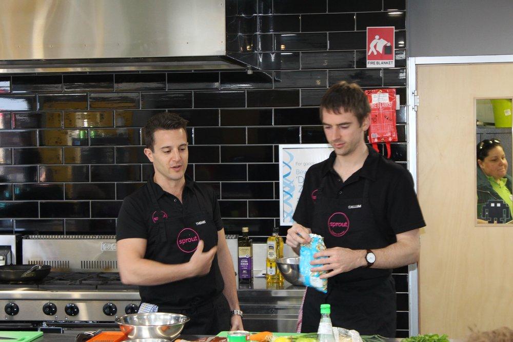 Healthy Cooking Demo-min.JPG