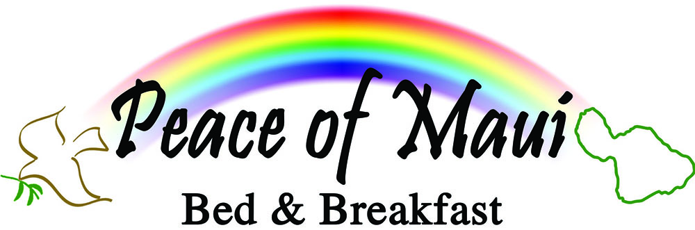 Peace of Maui Bed and Breakfast
