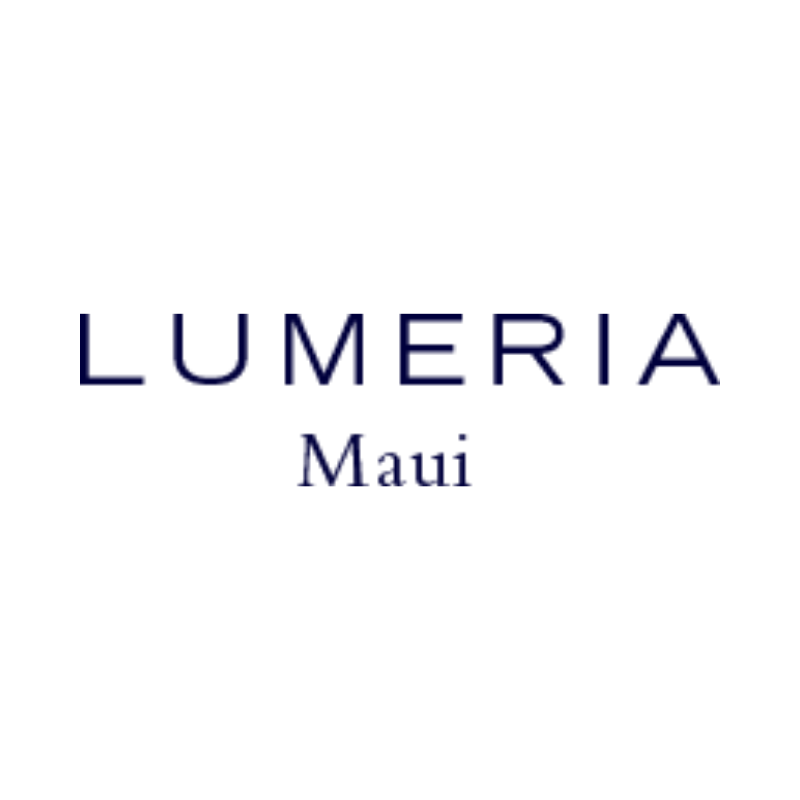 Lumeria is primarily an educational center,  which is the optimal environment to learn and be inspired.