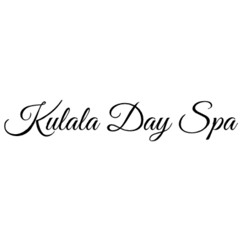 Kulala Day Spa is the perfect place to unwind after a big day of exploring.