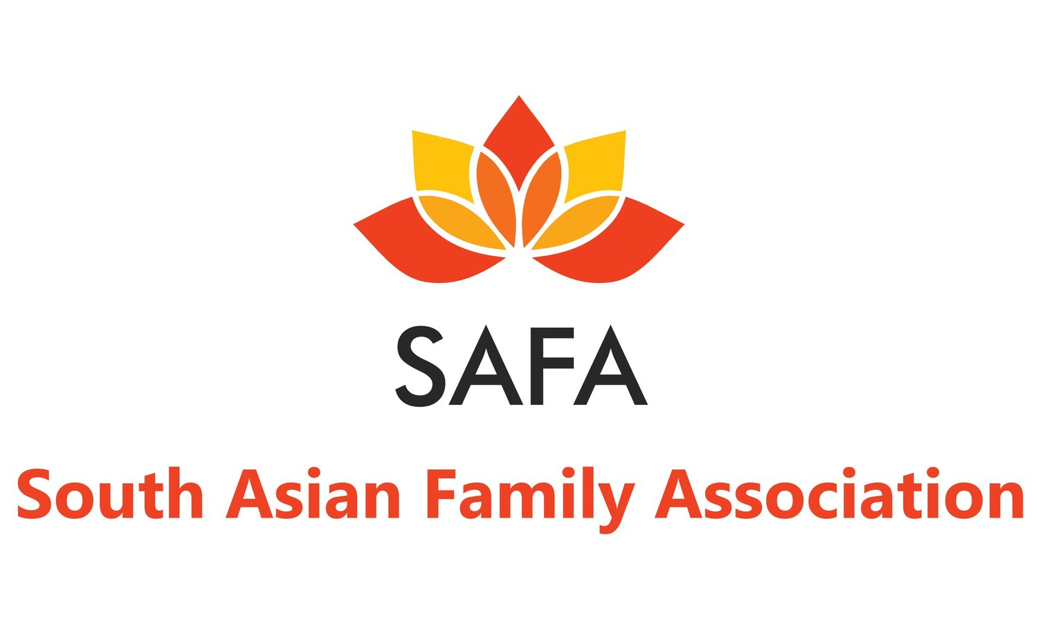 South Asian Family Association