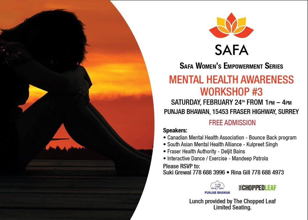 Women Empowerment Mental Health Awareness workshop.jpg