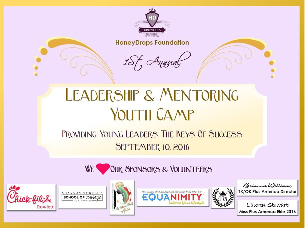HD YOUTH CAMP BANNER.JPG