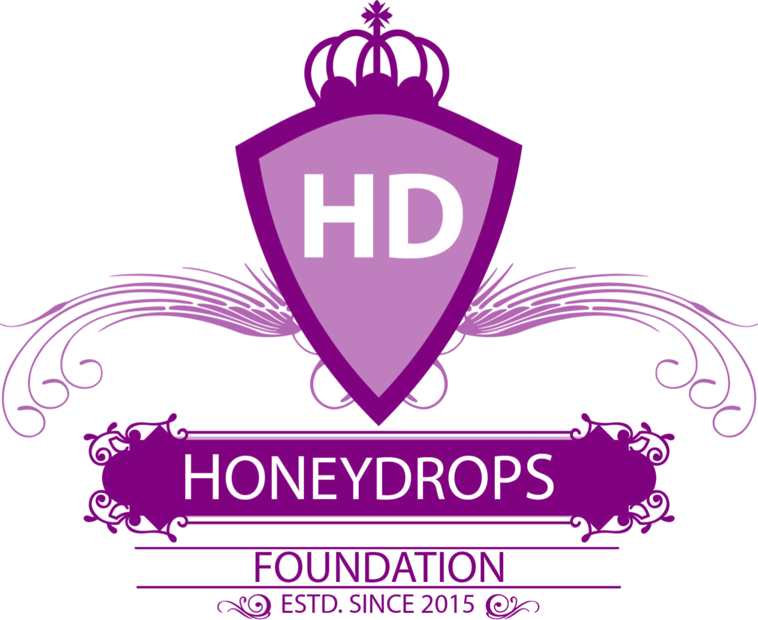 HoneyDrops Foundation
