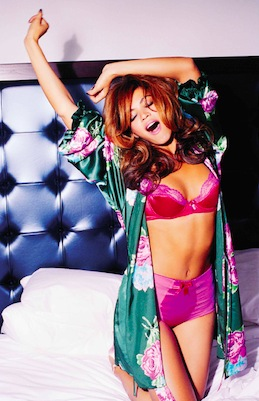 Beyonce-lingerie-thumbnail-P.jpg