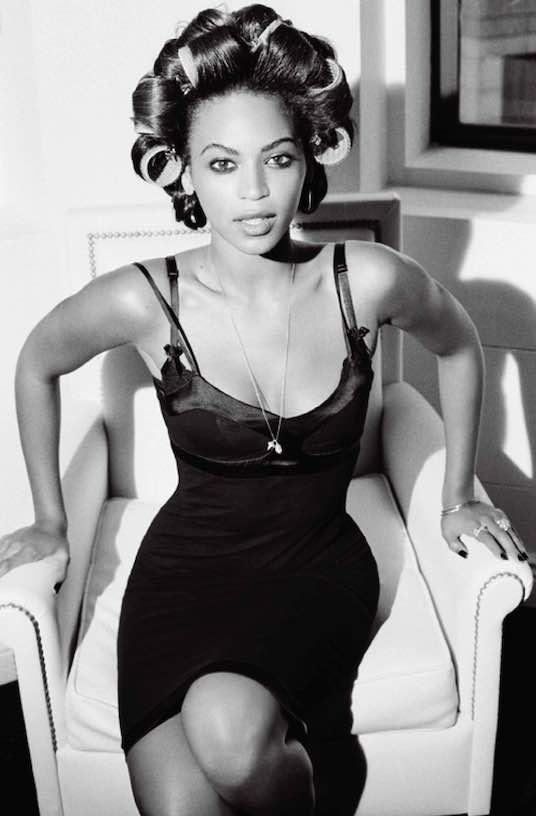 Beyonce-GIANT-1200-rollers.jpg
