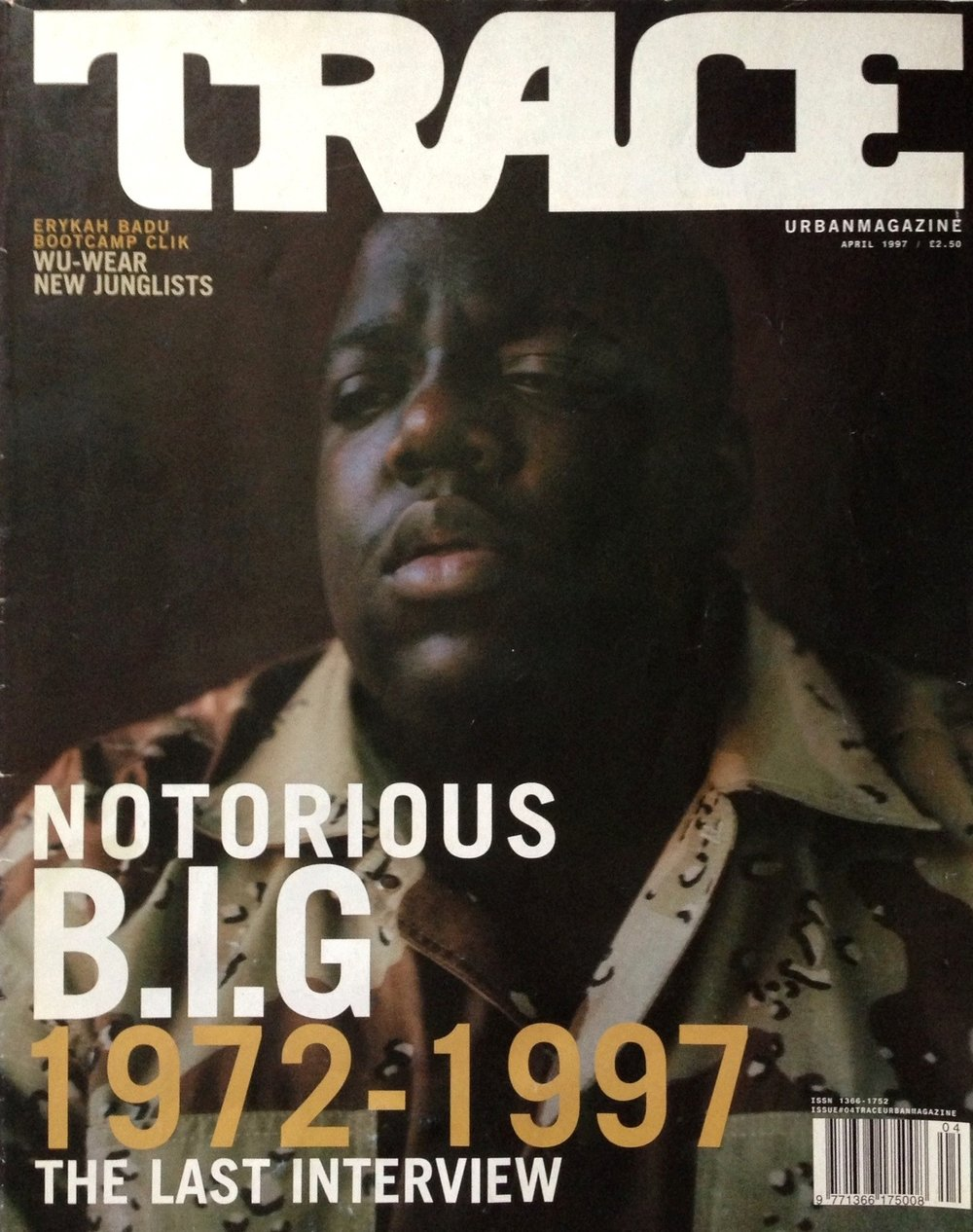 trace cover biggie smalls.jpg