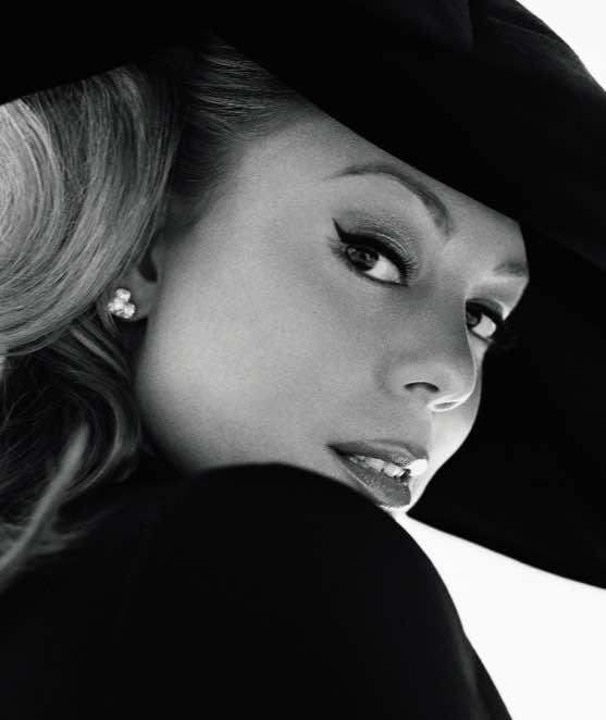 Mariah-america4 small.jpg