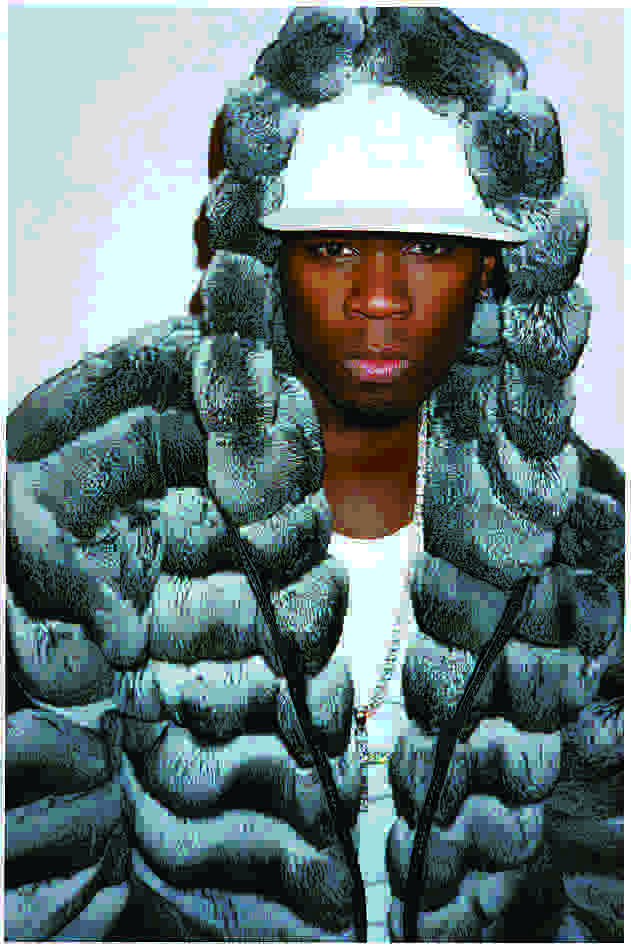 50 cent fur hoody small.jpg