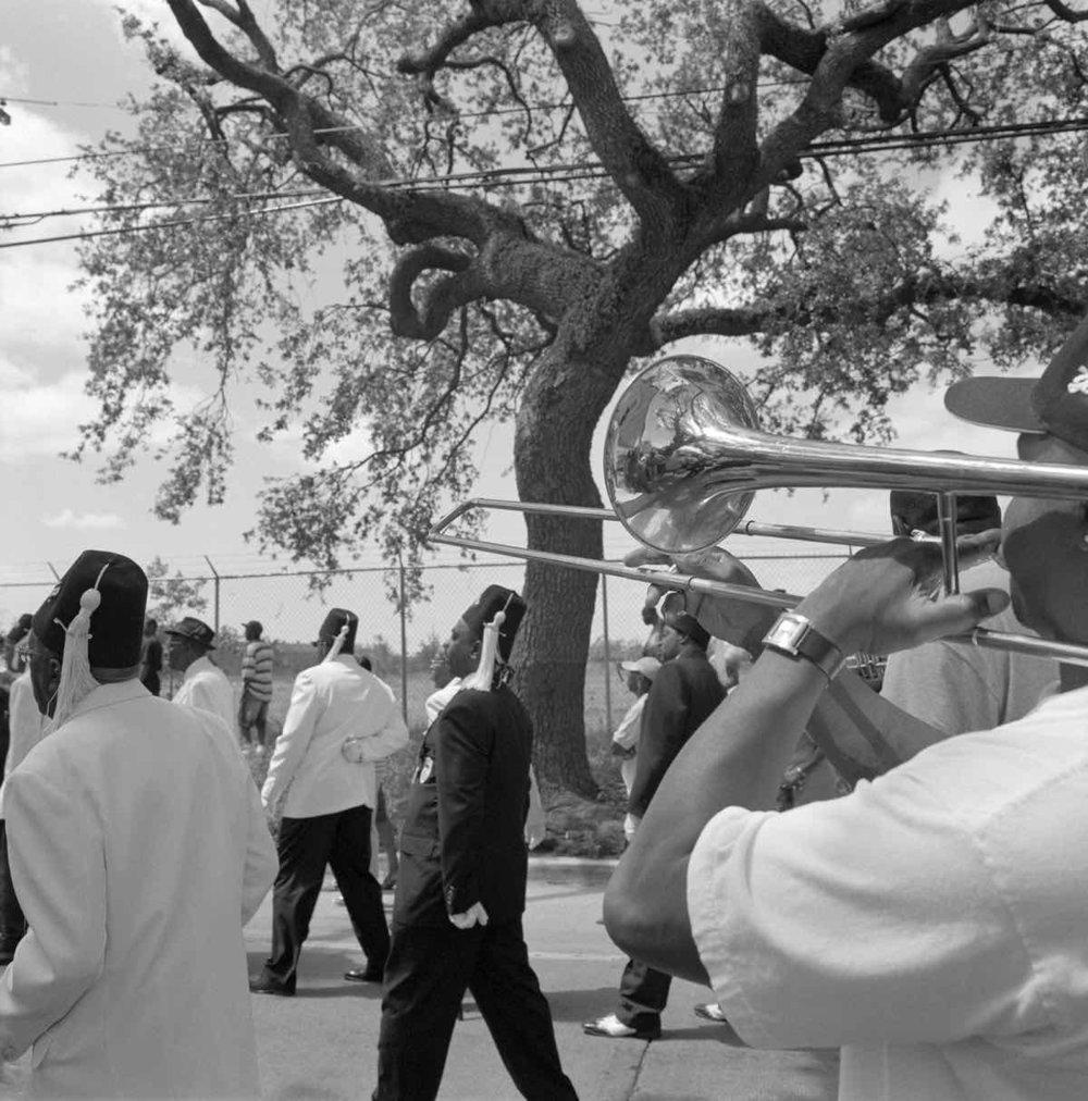 New Orleans Music 4-06 (62, #24).jpg