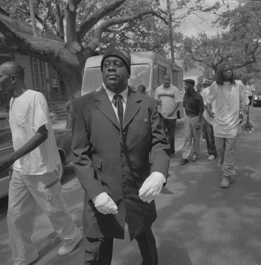 New Orleans Music 4-06 (68, #20).jpg