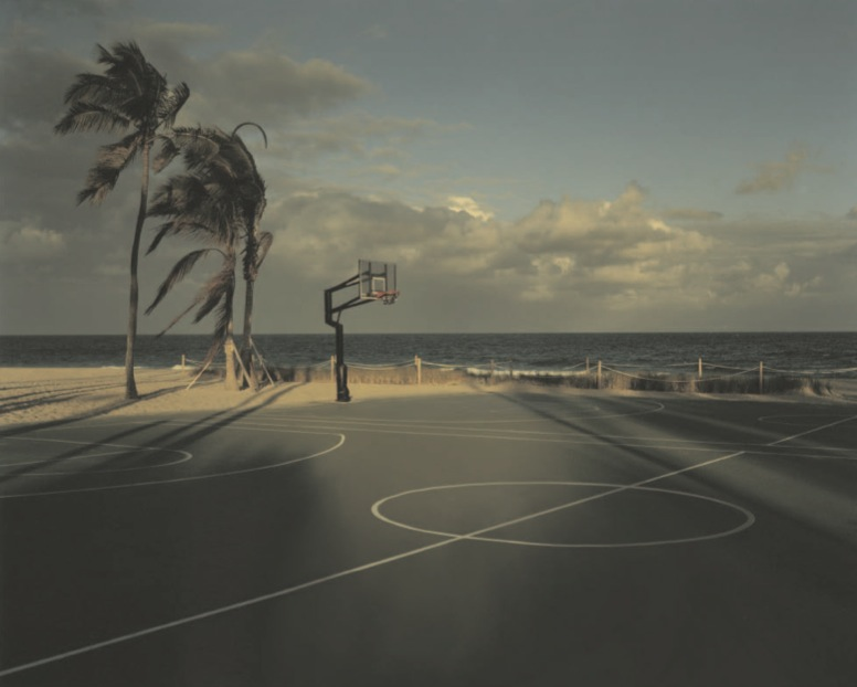 Landscapes-bball-america.jpg