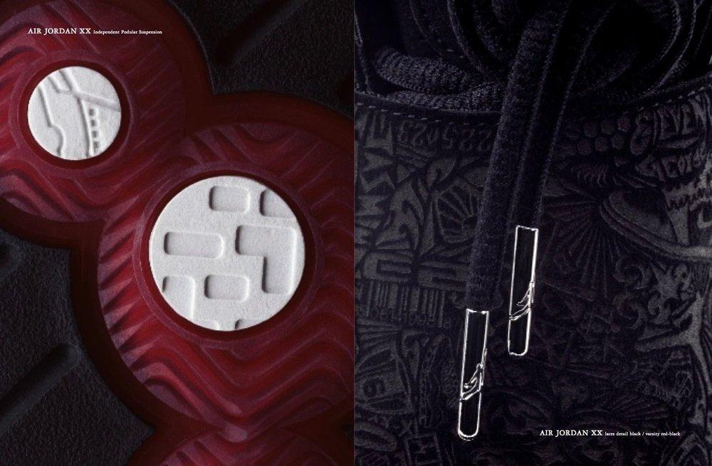 america product jordan3 small.jpg